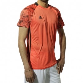 Ufb Clmcool Homme Maillot de Football Orange