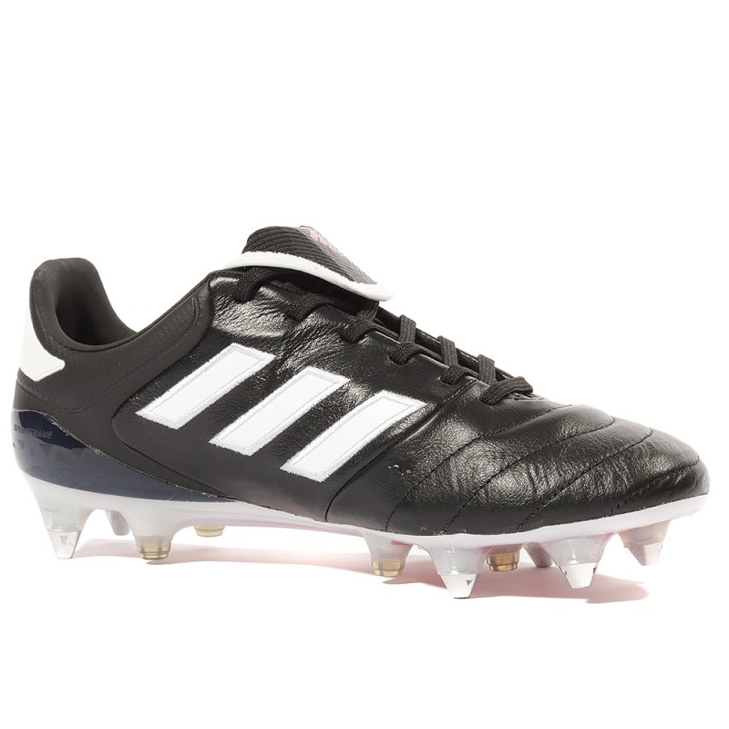 Adidas performance copa 17.1 sg chaussures de foot à