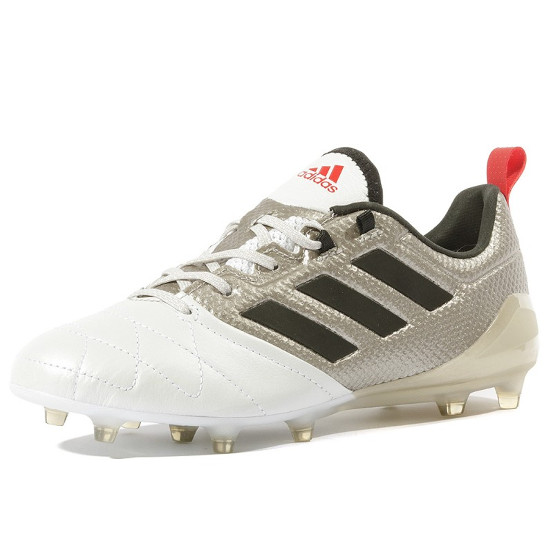 Adidas 1 Chaussures Ace 17 Femme Football Fg xsQrhdCt