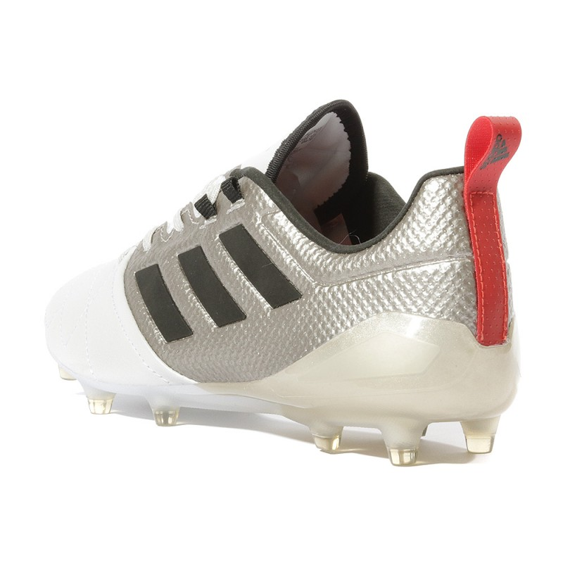 Chaussures Adidas Fg 17 1 Femme Football Ace qvZ8w67