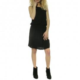 Jdy Victory Femme Robe Noir