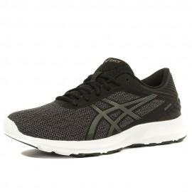 Nitrofuze 2 Homme Chaussures Running Noir