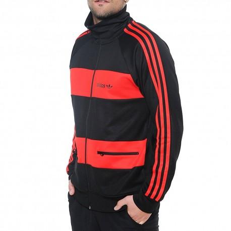 veste adidas beckenbauer homme