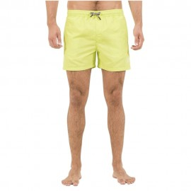 Valens Homme Short Volley Vert Oxbow