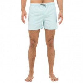Valens Homme Short Volley-ball Bleu Oxbow
