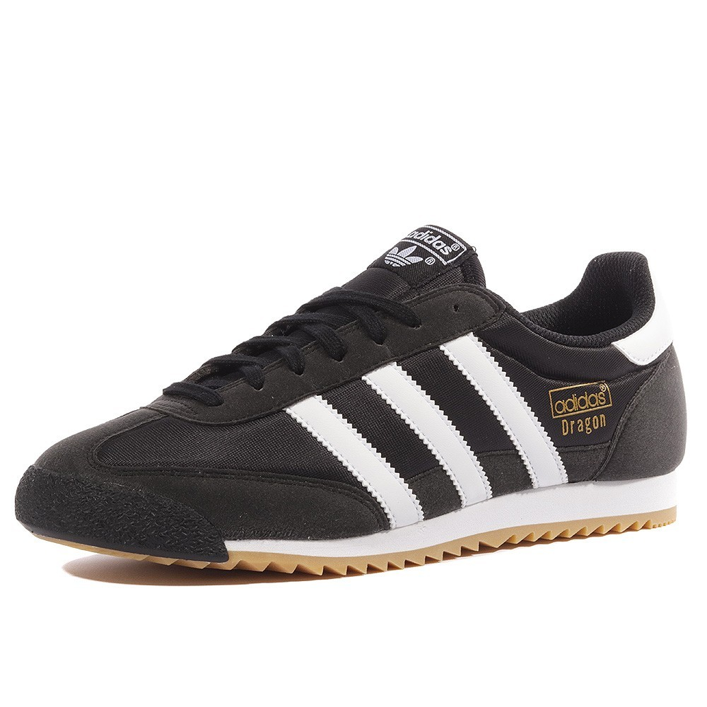 adidas homme chaussures dragon