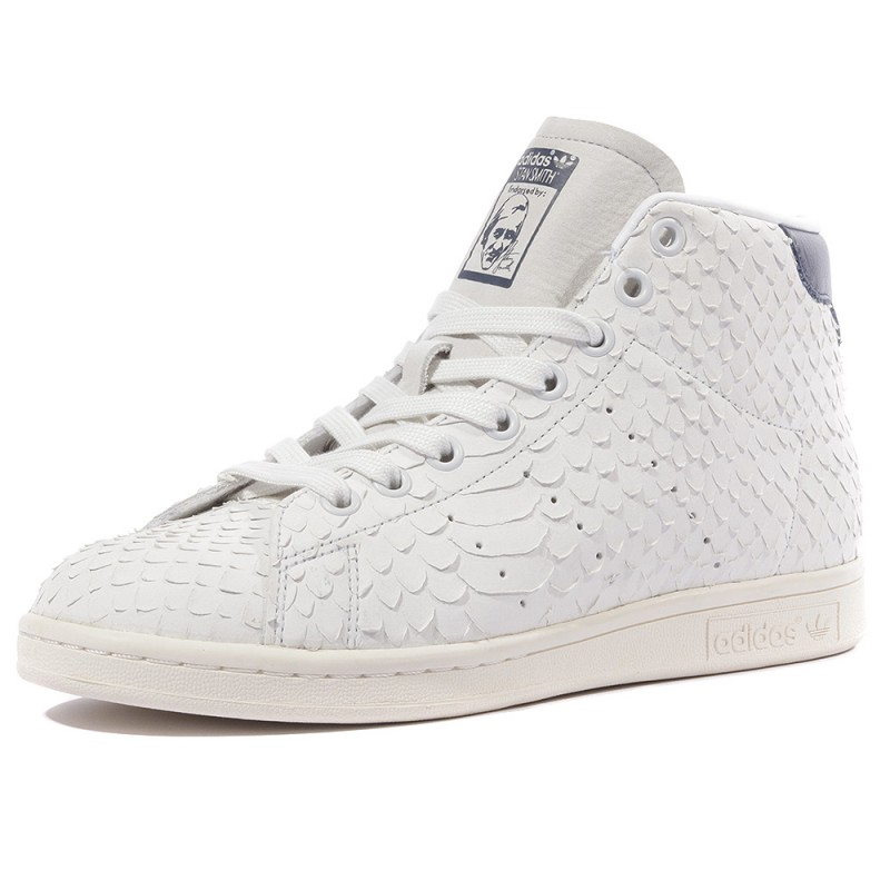 adidas femme chaussures stan smith