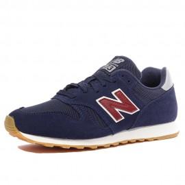 ML373 Homme Chaussures Bleu New Balance