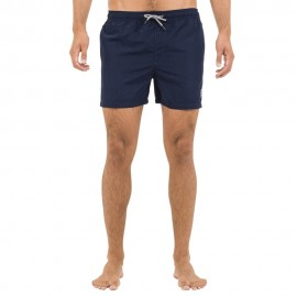 Valens Homme Short Volley-Ball Marine Oxbow
