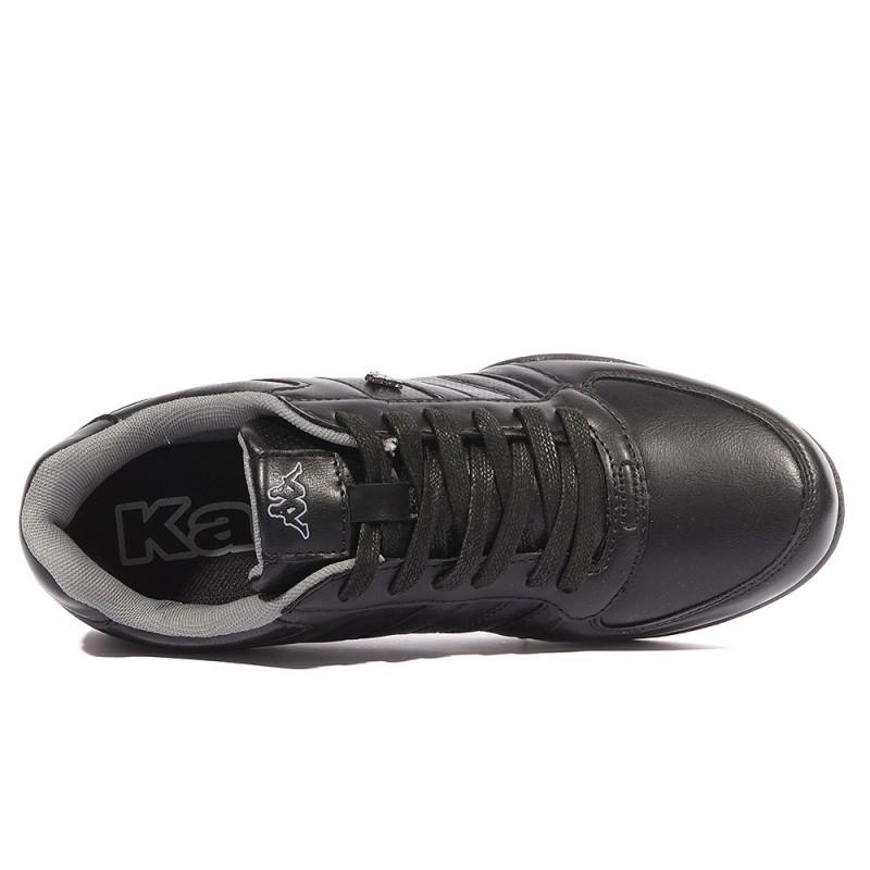 2 Chaussures Viron Homme Noir Rabais Footlocker Kappa Zw5gPtzxq