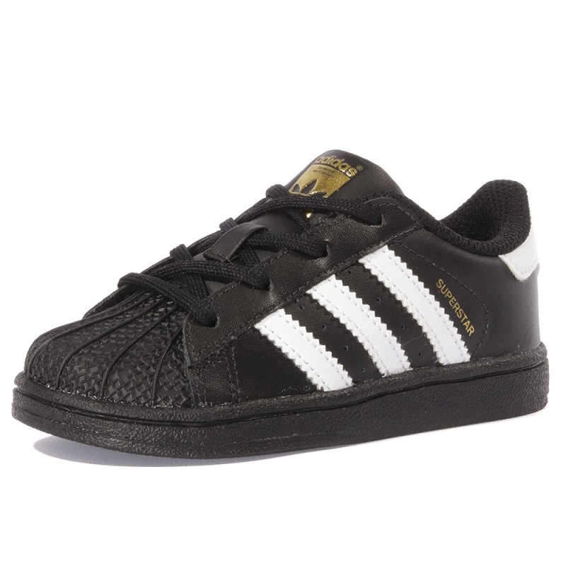 chaussure enfant adidas garcon