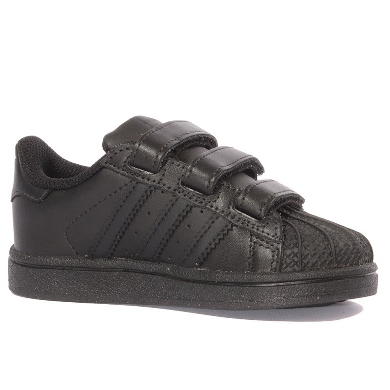 Chaussure Chaussure Adidas Fille Bebe Adidas Adidas Fille Bebe Chaussure Yfvb7gyI6m