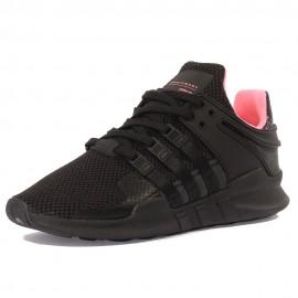 Equipement Support Adv Femme Chaussures Noir Adidas