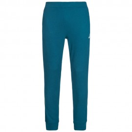 Essentials Homme Pantalon Bleu Asics