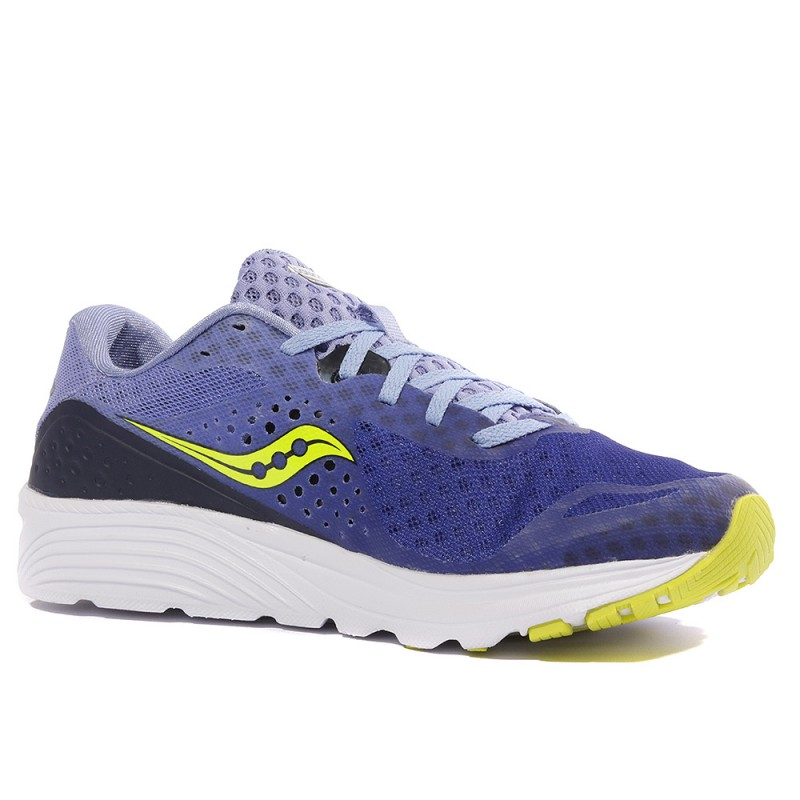 Chaussures Running Femme Saucony