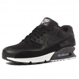 Air Max 90 Homme Chaussures Noir Nike