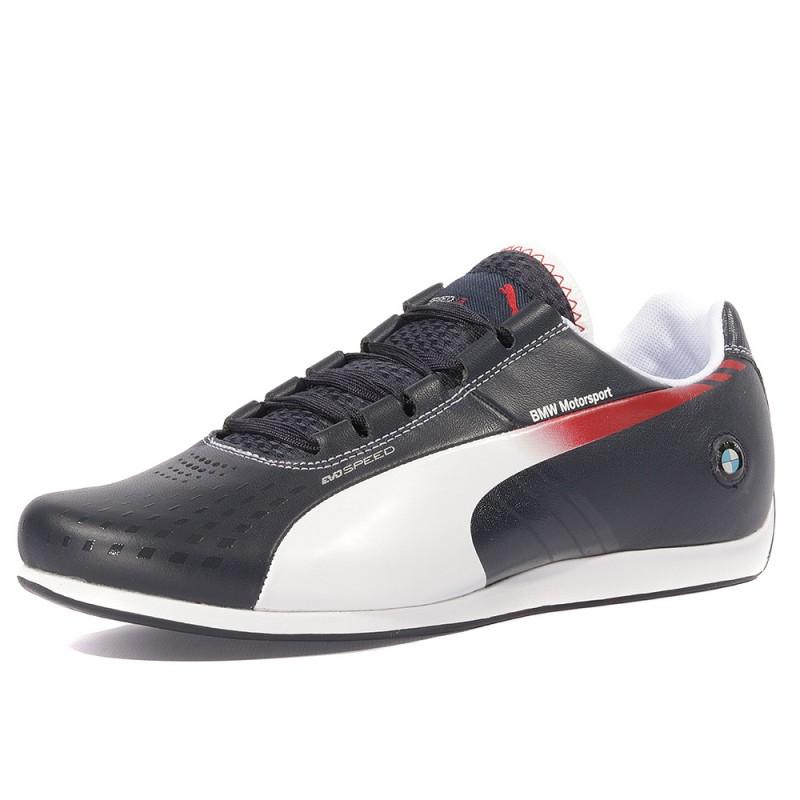 De Nouveau Soft Femme It185 Vikkywnf6 Puma Chaussures Tennis