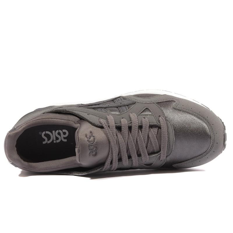 Gel Lyte V GS Garçon Chaussures Gris Asics
