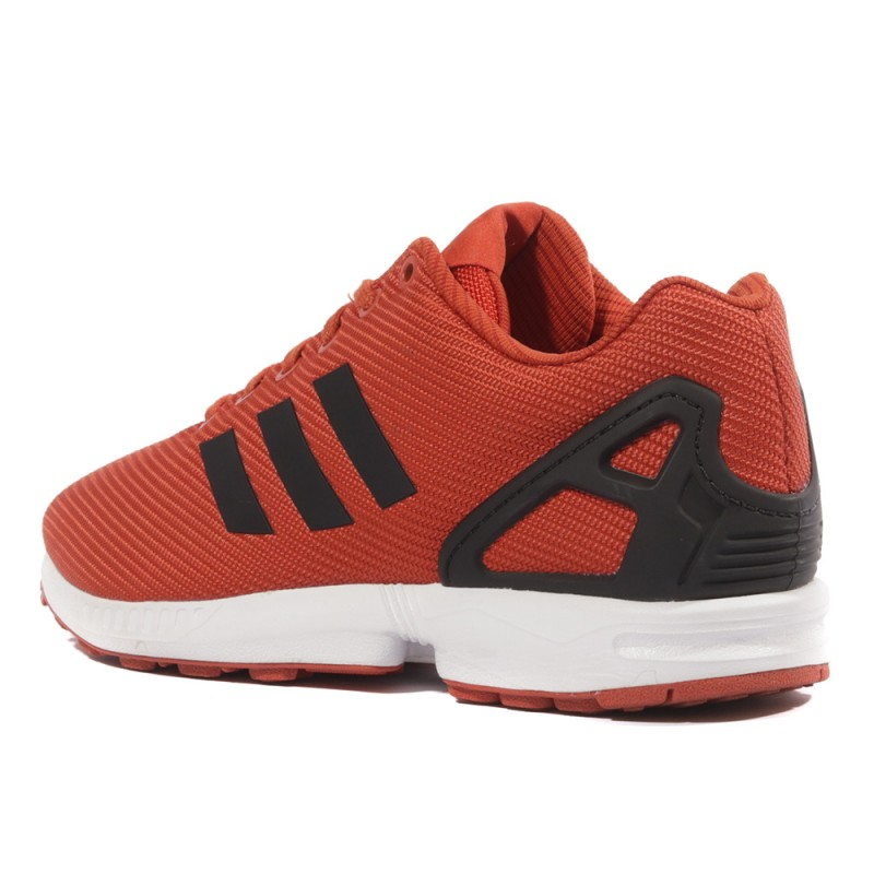 adidas zx flux homme chaussures