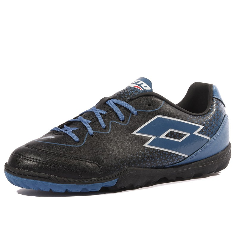 Spider 700 XV TF Gar on Chaussures Chaussures Chaussures Football Lotto f9da60
