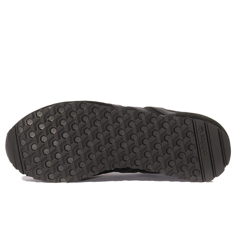 Haven Homme Chaussures Noir Adidas
