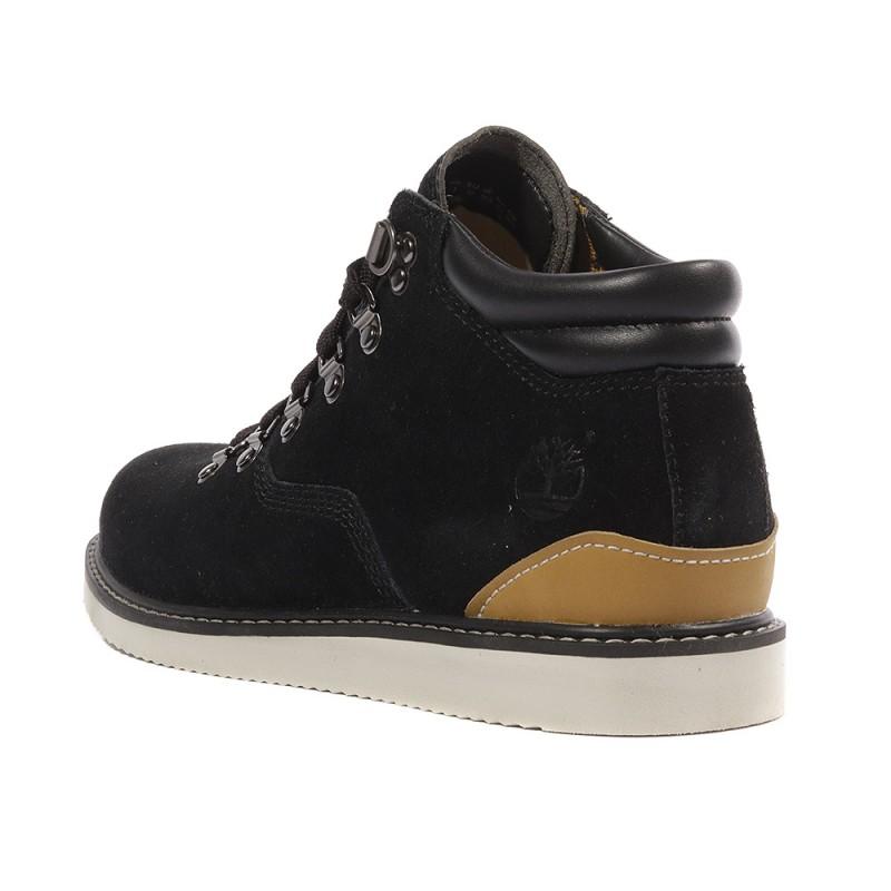 Newmarket Hiker Homme Chaussures Noir Timberland