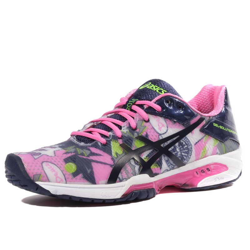 asics chaussures tennis homme