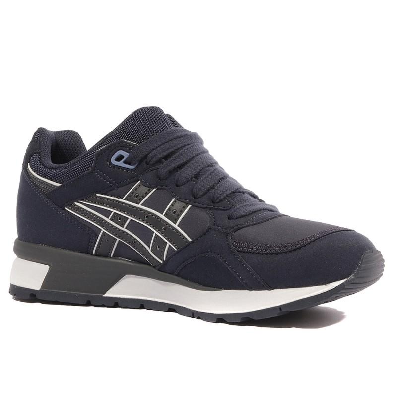 Gel Lyte Speed Homme Chaussures Bleu Asics