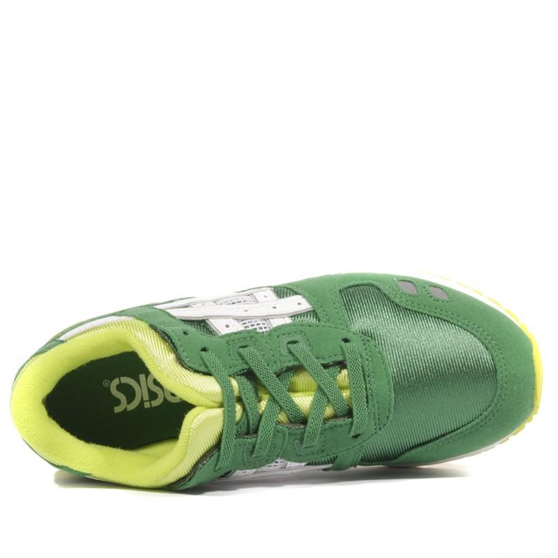 Vert Gel Ps Garçon Lyte Asics Iii Chaussures 8wn0kOP