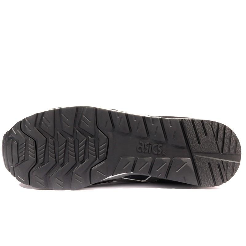 Asics Chaussures Gel Homme Noir Lyte Speed TJ1lcFK
