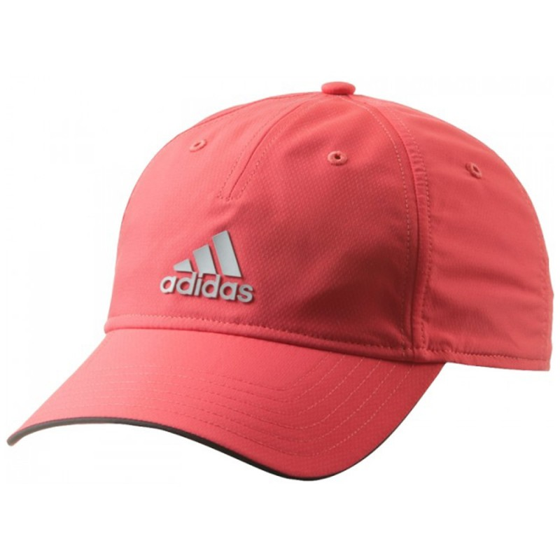 clmlt homme casquette tennis rouge adidas. Black Bedroom Furniture Sets. Home Design Ideas