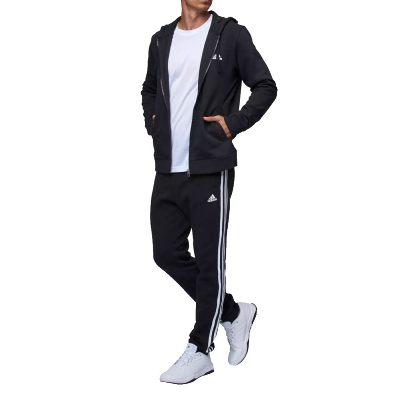 ensemble survetement adidas homme