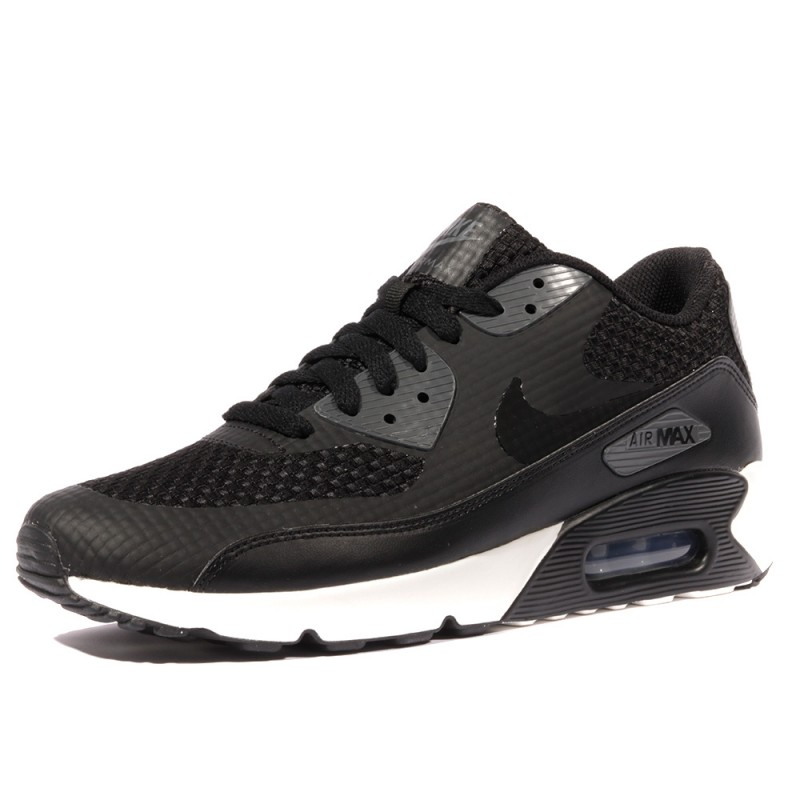 quality design 5a5b0 ad868 Air Max 90 Ultra 2.0 Se Homme Chaussures Noir Nike