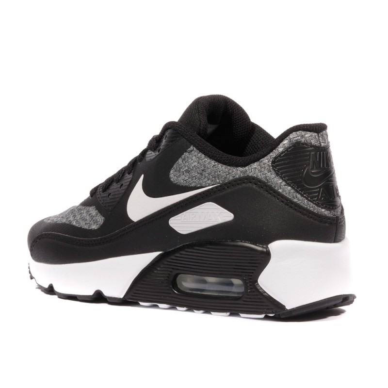 nike chaussure fille air max