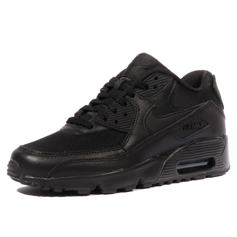 chaussure nike 37 garcon