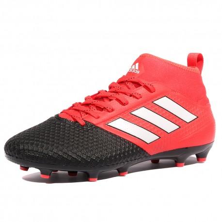3 Ag De 17 Homme Adidas Chaussures Ace Football DIWH29E