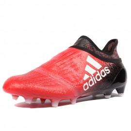 Hommes Copa 17,3 Fg Fu? Balle Chaussures Adidas
