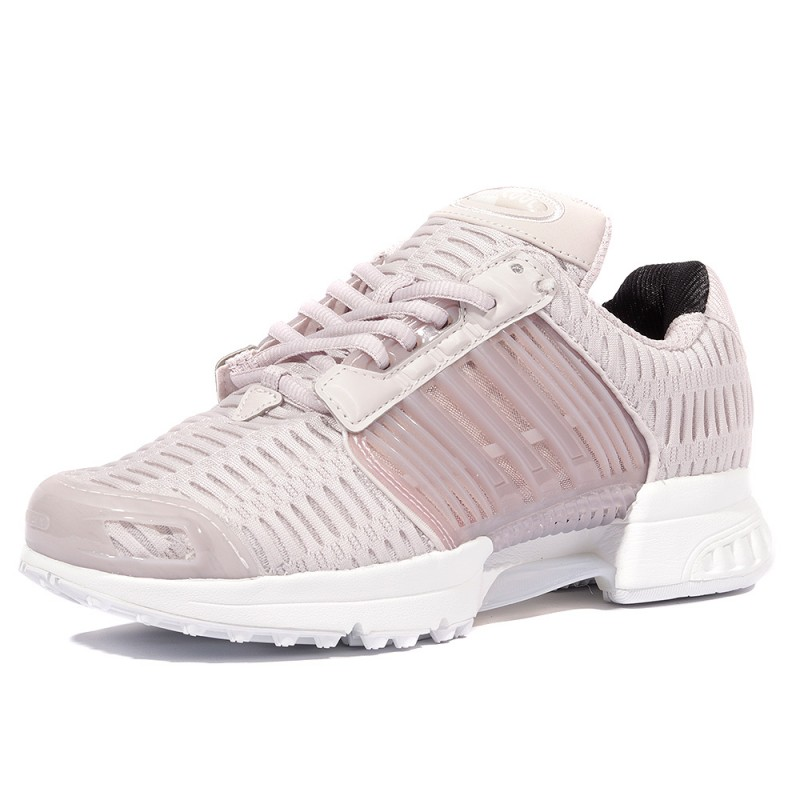 adidas femme rose chaussure