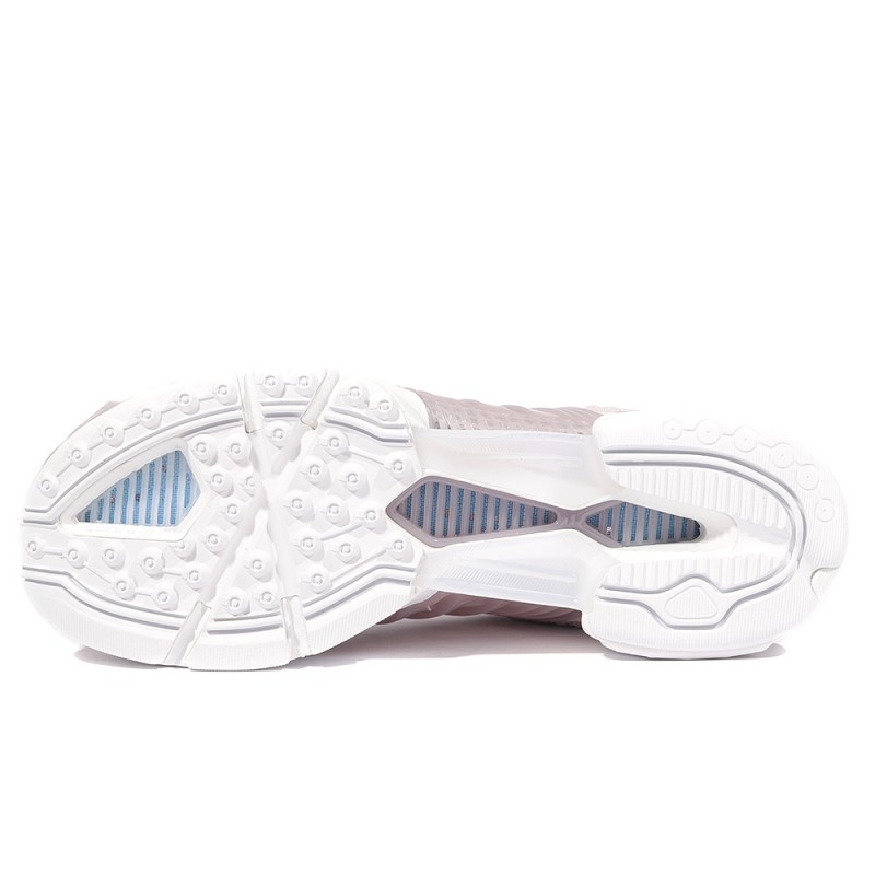 Climacool 1 Femme Chaussures Rose Adidas