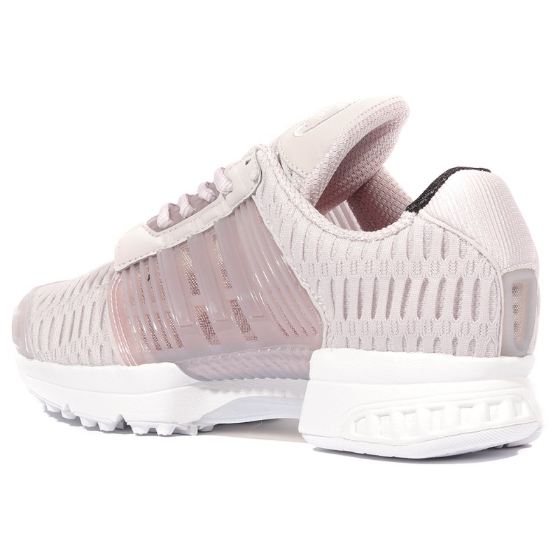 Climacool 1 Femme Chaussures Adidas Rose On0w8PXk