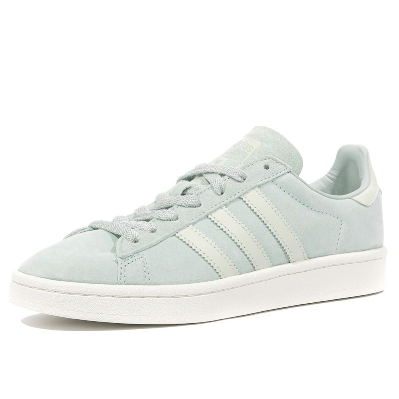 Campus Chaussures Femme Vert Adidas Campus Femme Chaussures Campus Adidas Femme Chaussures Vert fvy7bY6g