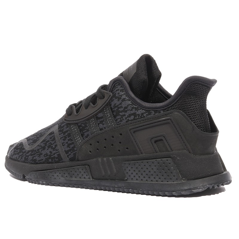 Equipement Cushion Advantage Homme Chaussures Noir Adidas ROwSXn9