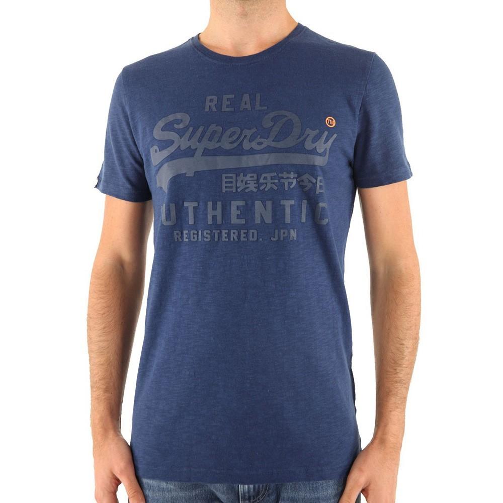 Produits Superdry Achetez des produits de la marque avec