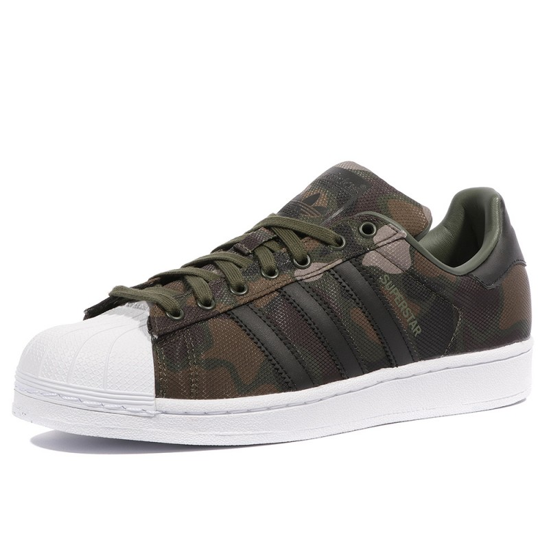 homme chaussures adidas