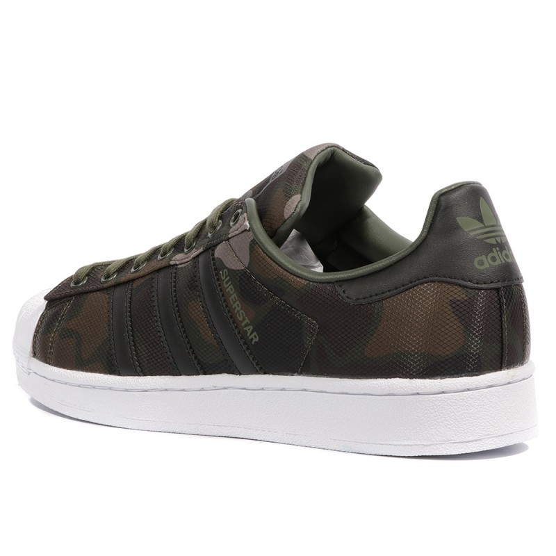 adidas militaire homme