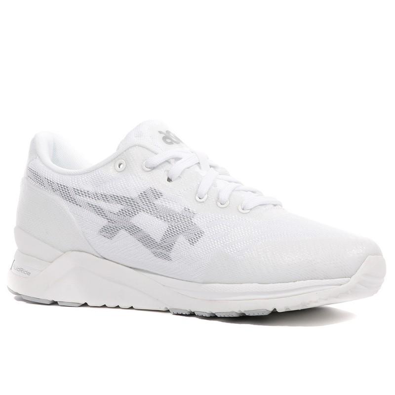 Gel Chaussures Evo Lyte Homme Nt Blanc Asics xa76qAw