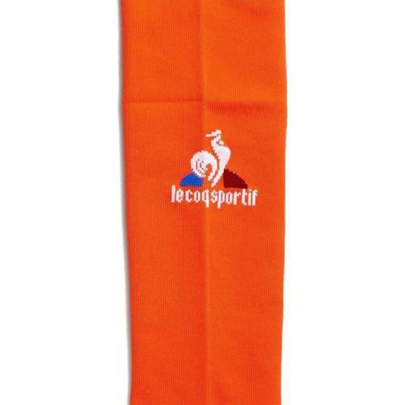 Sportif Match Homme Coq Football Orange Le Chaussettes Vintage QedBErWxCo