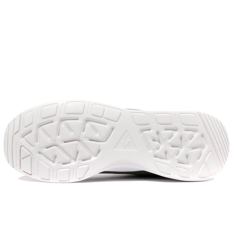 Chaussures Le Sportif Sparkly Solas Coq Femme Vert XnOP8wk0
