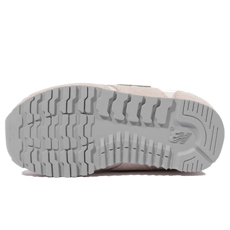 Chaussures Balance Bébé Ke420 Rose New Fille qSMzpGUV