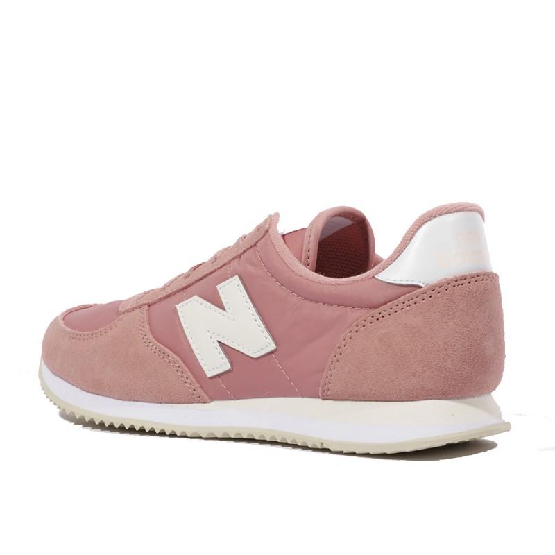 new balance wl220 femme
